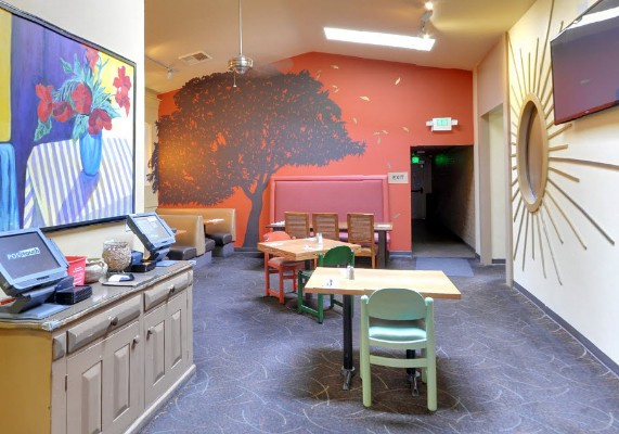 la-fogata-walnut-creek-interior03