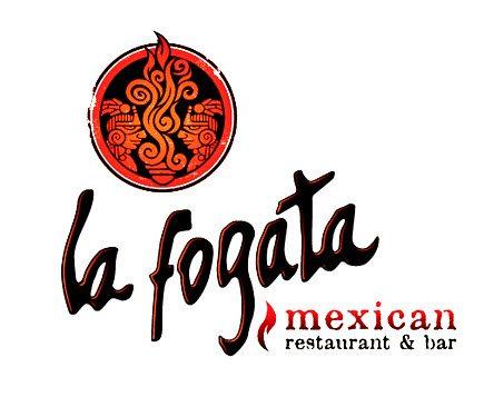 la-fogata-walnut-creek-logo