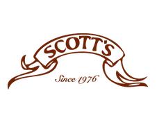 ScottsWC_Logo-1