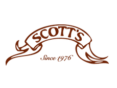 221 geodir logo ScottsWC Logo