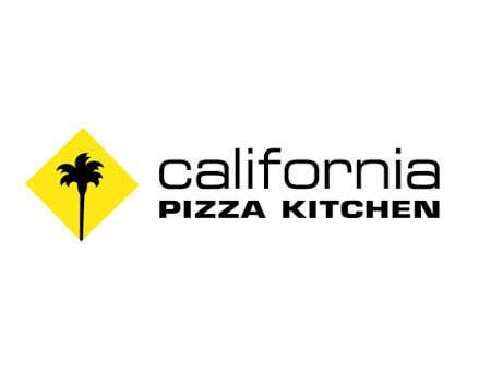 california-pizza-kitchen-walnut-creek-logo-1