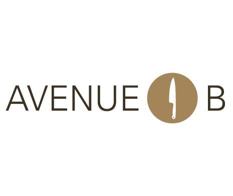 13533 geodir logo avenue b pittsburgh logo