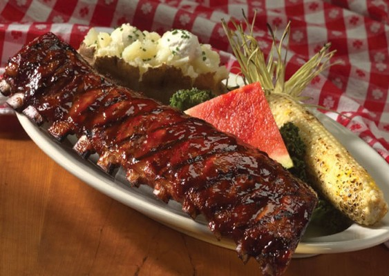 lucilles-smokehouse-bbq-concord-food-1