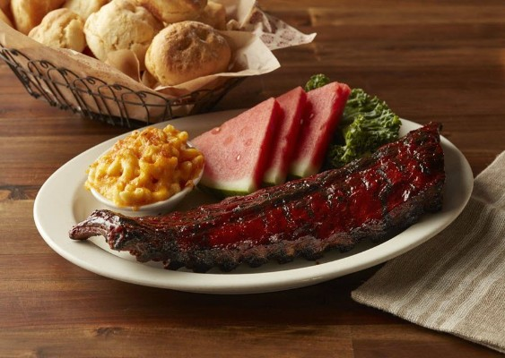 lucilles-smokehouse-bbq-concord-food-3