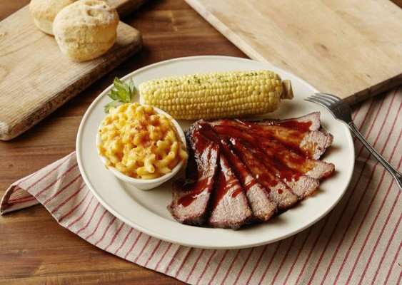 lucilles-smokehouse-bbq-concord-food-9