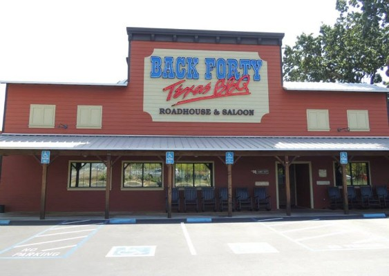 back-forty-bbq-pleasant-hill-exterior