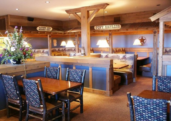 back-forty-bbq-pleasant-hill-interior-1