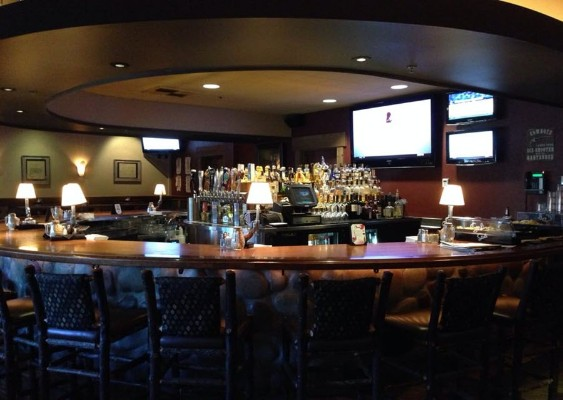 back-forty-bbq-pleasant-hill-interior-3