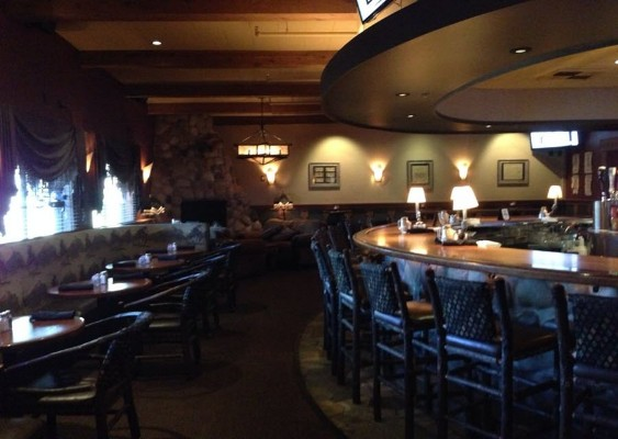 back-forty-bbq-pleasant-hill-interior-4