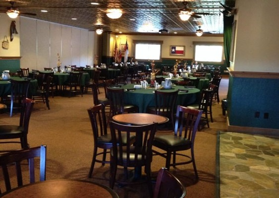 back-forty-bbq-pleasant-hill-interior-5
