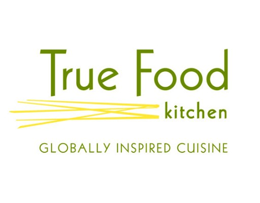 25395 geodir logo true food kitchen walnut creek logo