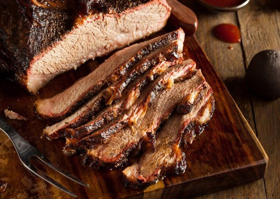 boneheads-texas-bbq-lafayette-food-1