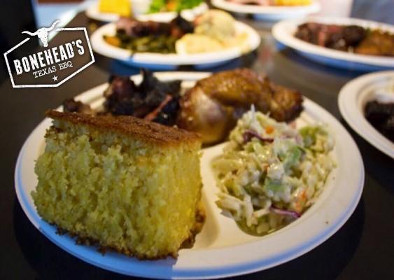 boneheads-texas-bbq-lafayette-food-8