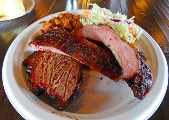 boneheads-texas-bbq-lafayette-food-9