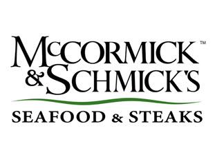 6836 geodir logo mccormick and schmicks las vegas logo