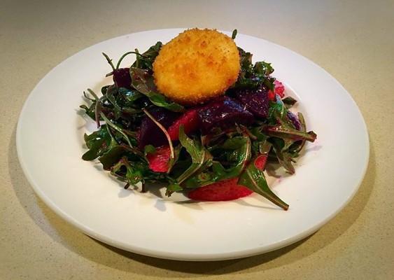 piatti-danville-food-5