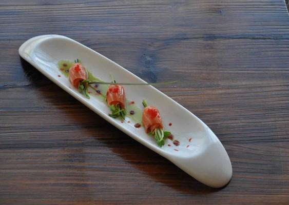 oyama-sushi-lafayette-food-1