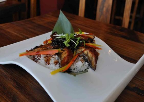 oyama-sushi-lafayette-food-2