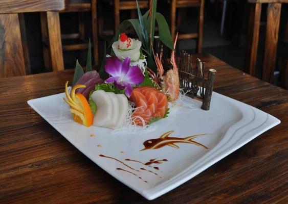 oyama-sushi-lafayette-food-3