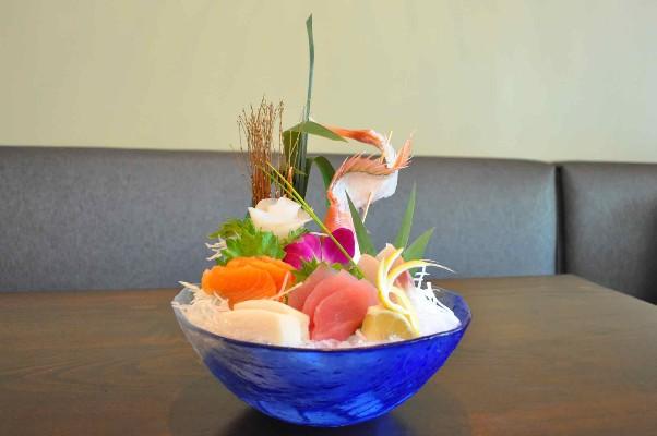 oyama-sushi-lafayette-food-4