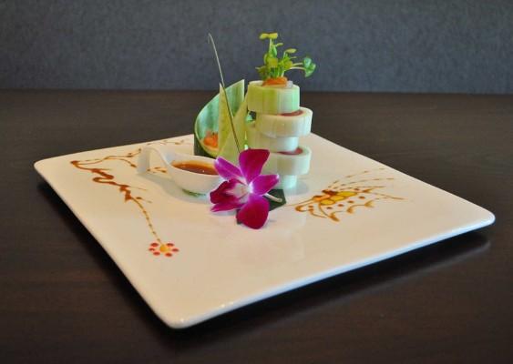 oyama-sushi-lafayette-food-5