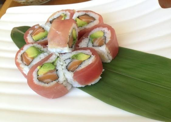oyama-sushi-lafayette-food-6