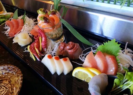 oyama-sushi-lafayette-food-7