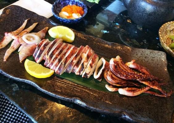 oyama-sushi-lafayette-food-8