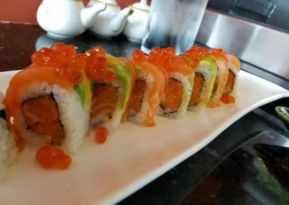 oyama-sushi-lafayette-food-9