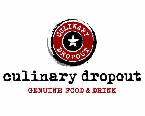 8266 geodir logo culinary dropout las vegas logo