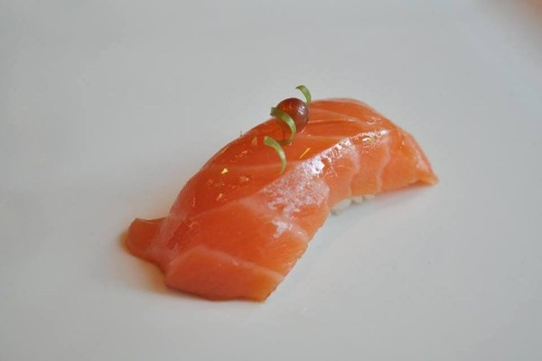 kaze-cincinnati-food-4