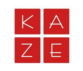 kaze-cincinnati-logo-1