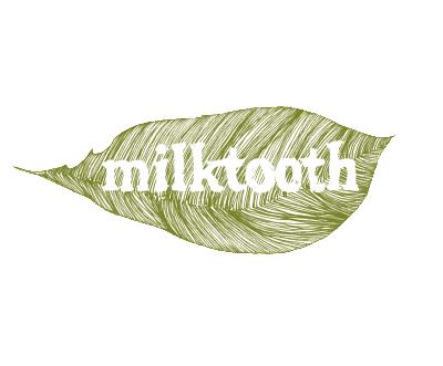 865 geodir logo milktooth indianapolis logo
