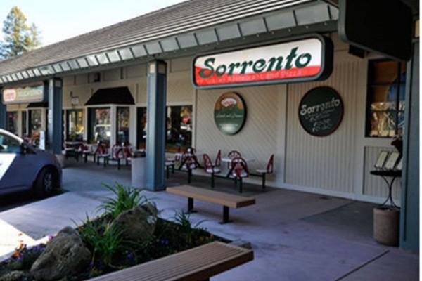 sorrento-walnut-creek-exterior-2