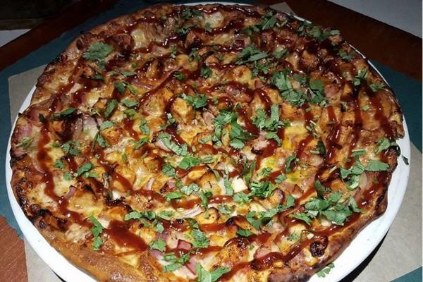 sorrento-walnut-creek-food-14