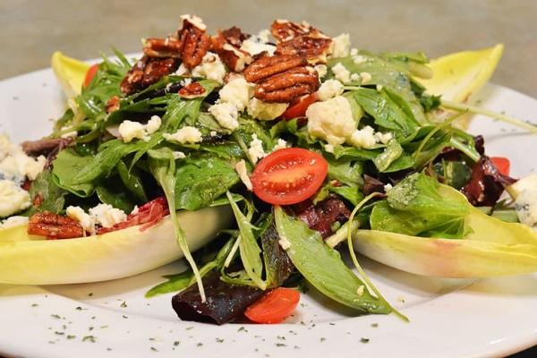 sorrento-walnut-creek-food-19