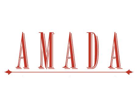 1397 geodir logo amada philadelphia logo