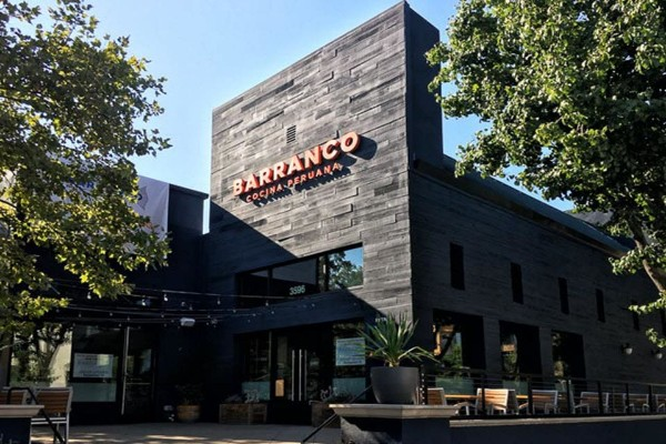barranco-cocina-peruana-lafayette-exterior-2