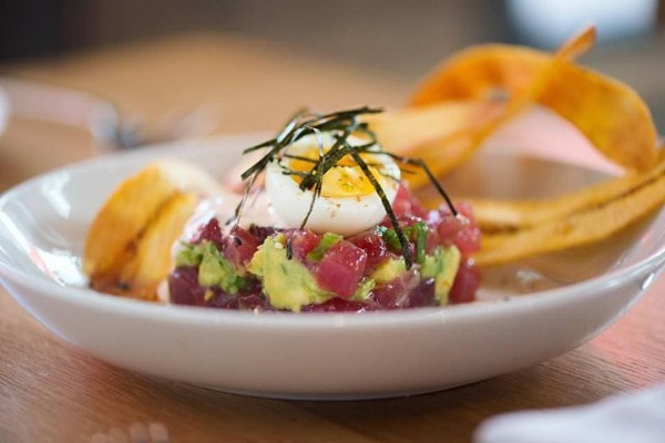 barranco-cocina-peruana-lafayette-food-1