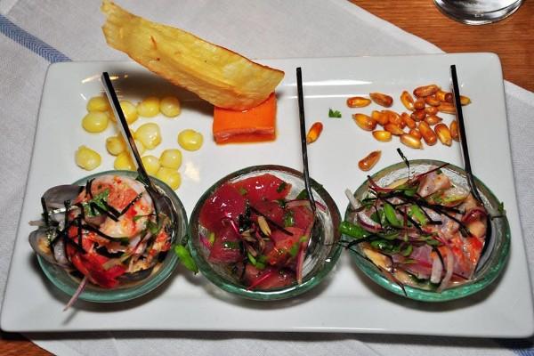 barranco-cocina-peruana-lafayette-food-2