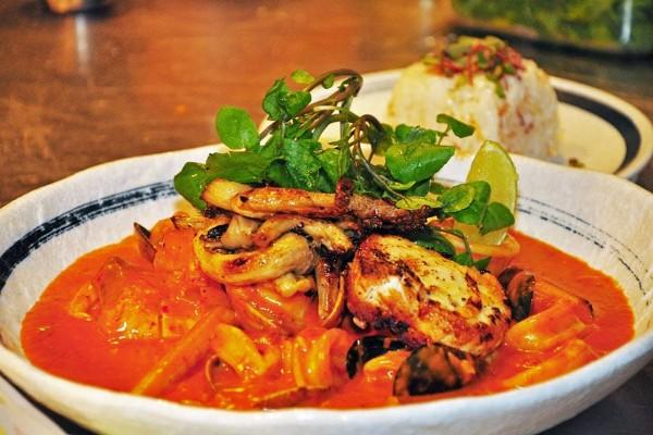 barranco-cocina-peruana-lafayette-food-3