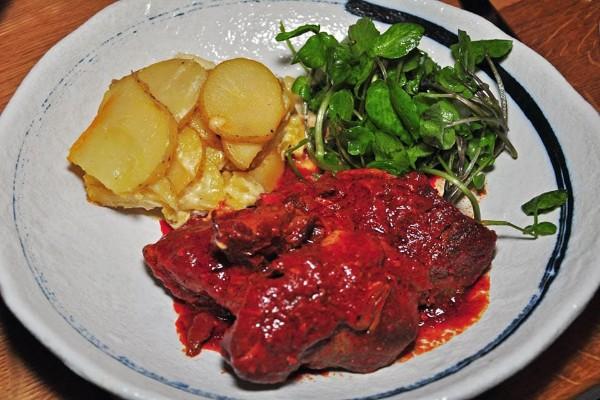 barranco-cocina-peruana-lafayette-food-5