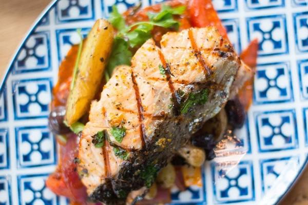 barranco-cocina-peruana-lafayette-food-7