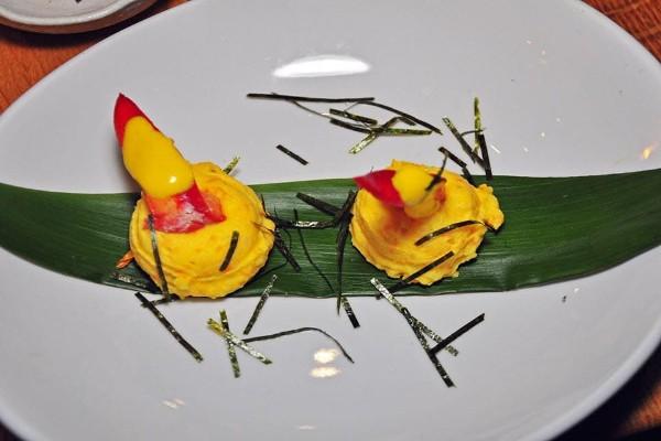 barranco-cocina-peruana-lafayette-food-8