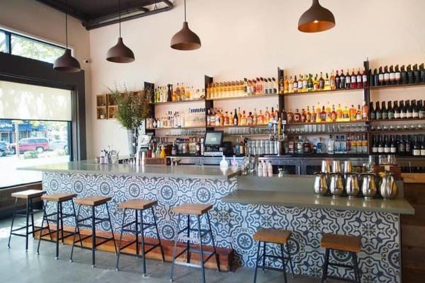 barranco-cocina-peruana-lafayette-interior-1