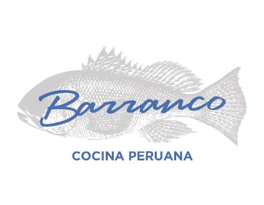 27435 geodir logo barranco cocina peruana lafayette logo