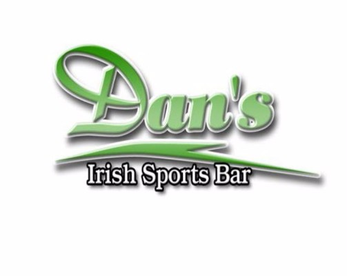 dans-bar-walnut-creek-logo-1