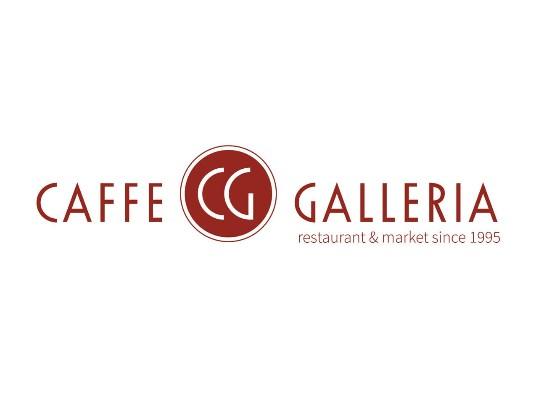 19313 geodir logo caffe galleria lambertville logo