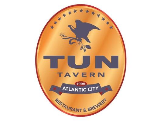 7055 geodir logo tun tavern atlantic city logo 2