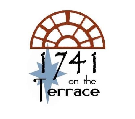 9548 geodir logo 1741 on the terrace bethlehem logo